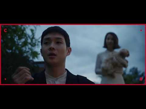 PARASITE ● un film di Bong Joon-ho