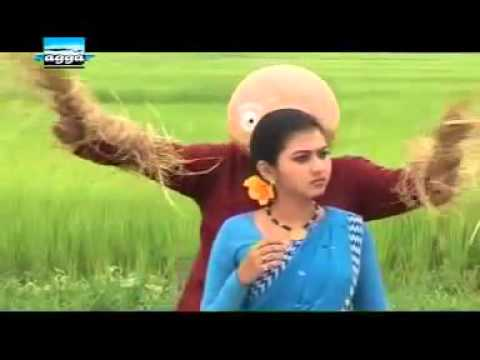 Video assamese songs - YouTube.mp4 download in MP3, 3GP, MP4, WEBM, AVI, FLV January 2017