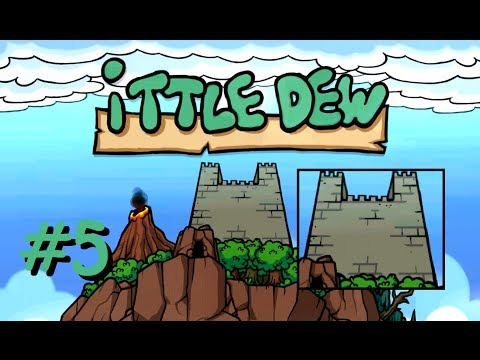 ittle dew android apk