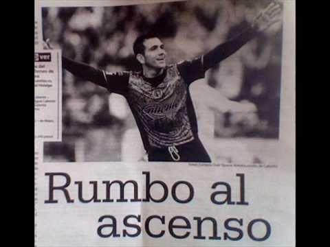 Tijuana en la Primera División de México