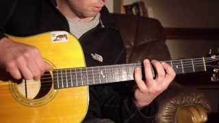 Video Jak to hraje Xavier Baumaxa, díl pátý - Synkopy