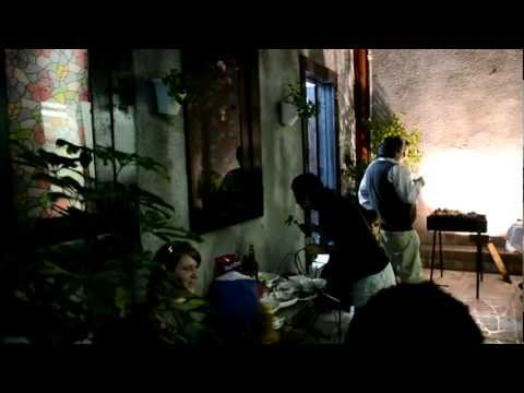 Video of Landay Barcelo Hostel