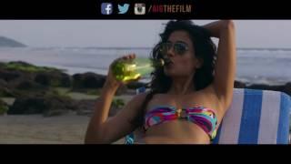'Kattey' Music Video   Angry Indian Goddesses   A Pan Nalin Film