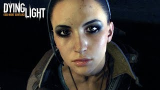 DYING LIGHT - Em busca de Antizina CO-OP em Português PT-BR! #02Pc e acessórios barato é na Blues Sky: https://goo.gl/uChMnpNova Era Games: https://goo.gl/Gq2bR4Use o Cupom  forcegames e ganhei 5% na nova era games Assista Mais: https://goo.gl/Zj4fKf►SÉRIES DO CANAL✔ GTA V Rotina Policial - https://goo.gl/qMh74p✔ FAR CRY PRIMAL - https://goo.gl/Ls5eoi✔ Ghost Recon Wildlands - https://goo.gl/AeYcjx✔ GTA V Vida do Crime - https://goo.gl/ry9vXf✔ GTA V: Assassino de Aluguel - https://goo.gl/CDAnsp✔ Friday the 13th The Game - https://goo.gl/PLZywm►Redes Social:➔Grupo Faceboock: https://goo.gl/ShQ2bz➔FanPage: https://goo.gl/UfmALg➔Instagram: https://goo.gl/7XsmqI➔Twitter: https://goo.gl/lJFaaV►#BRODaria➔ Over: https://goo.gl/KVwg3K➔ Drakink: https://goo.gl/SmXCMe➔ Guga: https://goo.gl/Ly8tj1➔ Venão: https://goo.gl/Kz2mrV➔ PPk Gamer: https://goo.gl/LiqcZH➔ Pansa Jones: https://goo.gl/RLCl5f➔ Canal Edih: https://goo.gl/HmhGNV➔ Closer: https://goo.gl/HmhGNV►ASSISTA OS ÚLTIMOS VIDEOS DO CANAL:✦Ghost Recon Wildlands: SOCORRENDO LÁ GRINGA CO OP #51 - https://goo.gl/Pt1BnB✦GTA V Franklin e Lamar: Não queria mais fui forçado a matar #09 - https://goo.gl/oRI2BT✦FAR CRY PRIMAL: CAÇA AO MAMUTE MARFIM DE SANGUE! PT-BR #EP-27 - https://goo.gl/xZg02P✦Friday the 13th The Game: Hoje é dia de Vingança - https://goo.gl/wDpLTw✦Ghost Recon Wildlands: CAPTURANDO SALAZAR CO OP #50 - https://goo.gl/8JO9rm✦GTA V Assassino de Aluguel: Atropelei para não gastar munição - #92 - https://goo.gl/h8CSnR✦GTA V Trevor Day: Viramos pirata vamos dominar o mar - https://goo.gl/RmuaQX