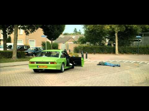 gratis download video - NEW-KIDS-TURBO-Filmausschnitt-Alles-im-Griff