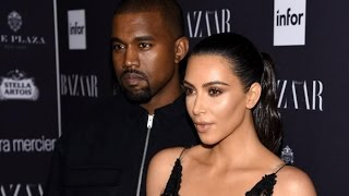 """Life of Pablo"" rapper Kanye West surprised some people when he announced he was $53 million in debt in February. It's even led some people to think that months later he and his wife, ""Keeping Up With the Kardashians"" star Kim Kardashian, planned her armed robbery as an insurance scam.Remember when he wrote this?""I write this to you my brothers while still 53 million dollars in personal debt... Please pray we overcome... This is my true heart..."" The post was shared more than 15,000 times and garnered more than 35,000 likes.The main problem is even if West has ""$53 million in debt,"" his total net worth would easily engulf his debt, if he chose to pay it off, and still leave him richer than most.That's because the Chicago native has a net worth of $145 million, according to Celebrity Net Worth. It could be as high as $180 million, Bustle reported. With Kardashian's money added to the mix, that brings their fortune to a total of $230 million. While there is no limit to some people's greed, it's unlikely they would have orchestrated an armed theft of more than $10 million in jewels to get more money, a theory that has been claimed by some.That said, the famous couple likes to spend their money. West dropped $6.2 million on his marriage proposal alone, according to Go Banking Rates. Their wedding set them back $2.8 million.The couple also likes to travel — and they don't do commercial. A private jet from California to New York can set them back as much as $50,000, Go Banking Rates noted.They have lived with Kardashian's mom, Kris Jenner, since 2013. But it doesn't mean they're saving on rent. The Kardashian-Wests purchased a Bel Air, California, mansion for $9 million and spent $2 million on renovations, but never moved into it in 2013. A year later, they bought a $20 million mansion in Hidden Hills, California, but are still revamping it.Some of the pricey fixtures consist of $20,000 faucets, Go Banking Rates revealed. They got rid of the pool so they could add a ""body of water."" ""They removed the old pool that was there, and this will be double the size of the old pool – and an unusual shape,"" an insider told Us Weekly in May 2015.That's just in California. The couple also has real estate in Paris, France and New York City.When it comes to cars, the more expensive the better. West is the proud owner of a Mercedes-Maybach, which can cost up to $190,000. He also has two armored cars, which set him back $1 million. Kardashian owns a Rolls-Royce Ghost, which starts at $300,000.After he tweeted about his debt, West wrote days later: ""Yes I am personally rich and I can buy furs and houses for my family,"" which essentially means, he still has millions to spend on his loved ones.Consider the insurance scam debunked. Whether it was done as a publicity stunt is something netizens have discussed at length."