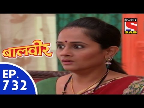 Video Baal Veer - बालवीर - Episode 732 - 9th June, 2015 download in MP3, 3GP, MP4, WEBM, AVI, FLV January 2017
