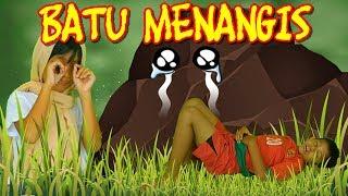 Video Batu Menangis | Drama Dongeng Anak | Cerita Anak Indonesia MP3, 3GP, MP4, WEBM, AVI, FLV Juli 2018