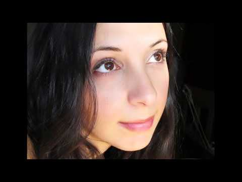 IN - Hello everyone! This ASMR video features full use of the 3D Binaural Microphone: you will hear me traveling, getting close to your ears, whispering, soft speaking, blowing in your ears, and...