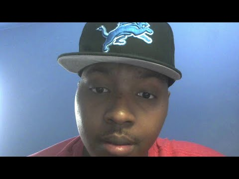 Detroit Lions VS LA Chargers( Lions Win 13-10) I Told You The Lions Was Winning