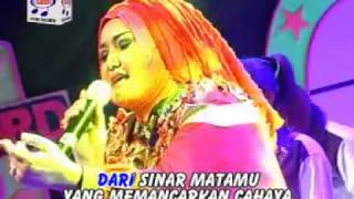 Video Evie Tamala - Kugapai Cintamu (Official Music Video) MP3, 3GP, MP4, WEBM, AVI, FLV Oktober 2018