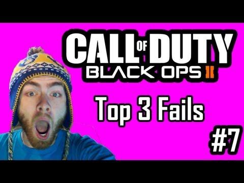 Call Of Duty 1 И Без Регистрации