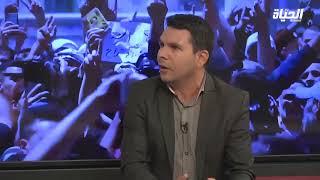 برنامج خاص | كلنا فلسطين و كلنا غزة .. أنقذوا حي الشيخ جراح