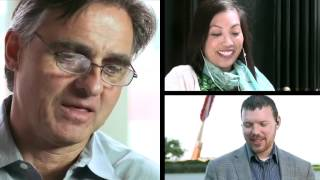 Cisco WebEx Meetings YouTube video