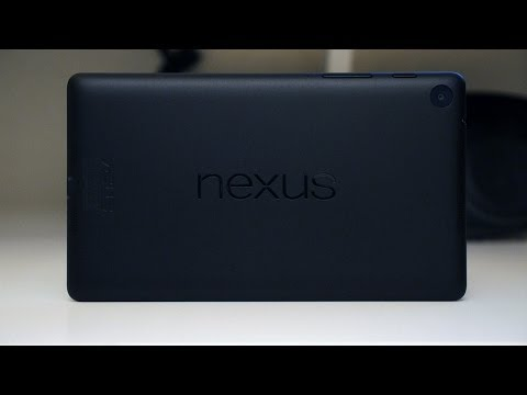 international - This week we're giving away a Google Nexus 7! Josh fills you in on how to enter to win. Enter here: http://www.androidauthority.com/nexus-7-2013-internationa...