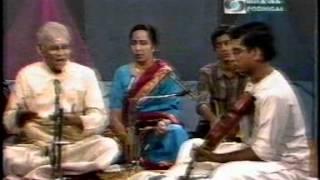 K V Narayanaswamy VVR TN