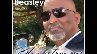 Walter Beasley -  Come On Over Video