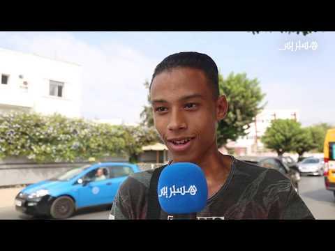 العرب اليوم - شاهد: الزي الموحد في المدارس المغربية