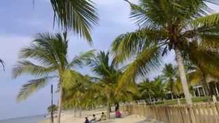 Pasikuda Sri Lanka  city photos : Pasikudah beach Sri Lanka l Pasikuda - Sri Lanka l beautiful sri lanka