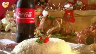 Natal Super Nosso Gourmet – Gourmet de Coração 2011