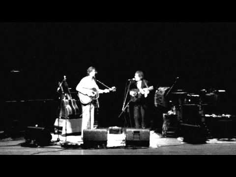 The Milk Carton Kids Live in Grand Rapids 12/9
