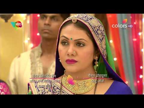 Balika-Vadhu--17th-May-2016--बालिका-वधु