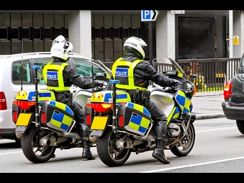 High Vis Motorcycle Gear, Is it worth it????