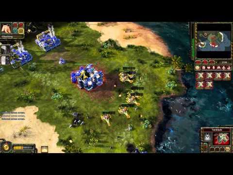 Island Conquest II PC