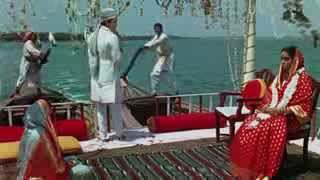 Main To Deewana (Sunil Dutt & Nutan)Soundtrack Film: Milan (1967)By: Putra Limjay I/IX