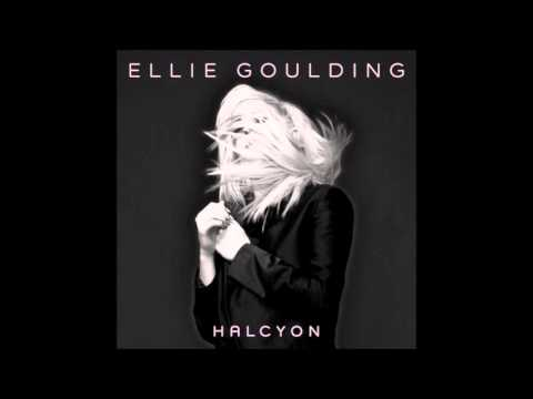 Ritual (Song) by Ellie Goulding