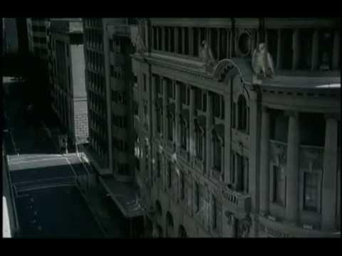 HHP Music Video