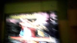4 fev. 2017 ... Júlio Cocielo dá entrevista antes de jogo de Chelsea e Arsenal: 'Surreal' - nDuration: 1:31. Cleudir Television 2,756 ... ME IRRITEI PELA PRIMEIRA VEZ NO nJOGO - CRAFT DE 55 RUNAS EM 10 MINUTOS ! - Duration: 13:14.