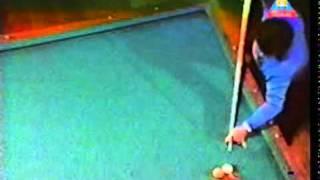 Learning Billiards Part 2 - 01.mpg