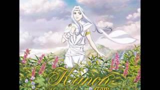Saga~ThisisMyRoad-FullVersion