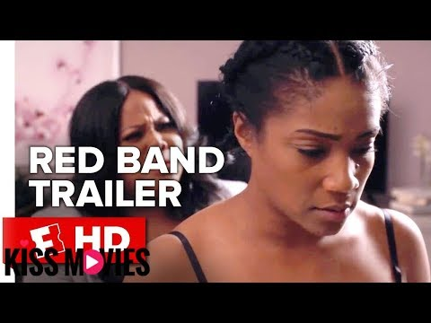 [Kissmovies]Nobody's Fool Red Band Trailer #1 (2018) | Movieclips Trailers