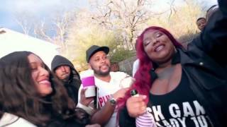 Video Plush Gang - Cooling Wit the Gang MP3, 3GP, MP4, WEBM, AVI, FLV Agustus 2018