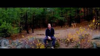 Video Lomikar - Apokalyptická