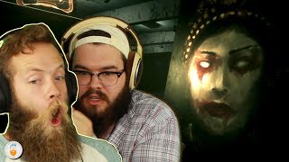 Video Home Sweet Home FINALE (Full Game)   SCARIEST. GAME. EVER.   EPISODE 4 MP3, 3GP, MP4, WEBM, AVI, FLV Maret 2019