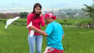 Video JEJAK SI GUNDUL - GULAI WALANG SANGIT (25/5/17) 3-1 MP3, 3GP, MP4, WEBM, AVI, FLV Januari 2019