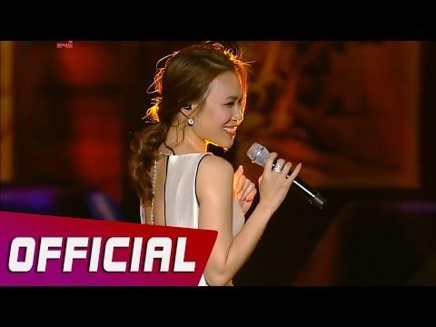 Mỹ Tâm - Người Hãy Quên Em Đi (이럴거였니) | A.M.N Big Concert (DMC Festival 2018) - Thời lượng: 3:53.