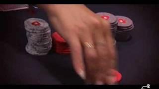 Reglas Basicas Poker Texas Hold'em