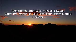 Video Praise & Worship, Hymns & Inspirational - God Will Make A Way - Various Artists, Lyric Video MP3, 3GP, MP4, WEBM, AVI, FLV Januari 2019
