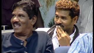 Video Actor Nassar & Sathyaraj Speech - Onbadhu Roobai Nottu Launch MP3, 3GP, MP4, WEBM, AVI, FLV Desember 2018