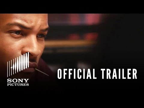 Takers Trailer 3