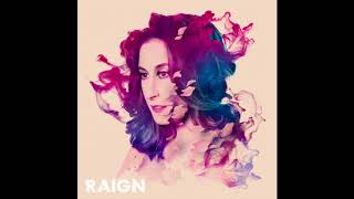 RAIGN - This World Of Ours