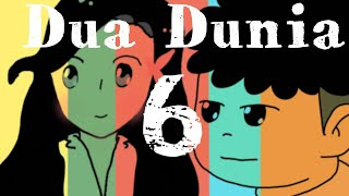 Video Kartun Lucu - Dua Dunia 6 - Kartun Wowo - Animasi Indonesia - Funny Cartoon MP3, 3GP, MP4, WEBM, AVI, FLV Februari 2019