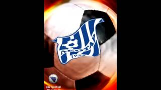 BiH Football 3D Live Wallpaper YouTube video