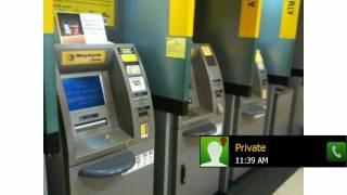 Video Rakaman penipuan Online Banking melalui call, rasa macam mat indon punya keja nih. MP3, 3GP, MP4, WEBM, AVI, FLV Februari 2019
