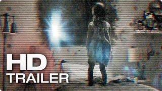 Nonton PARANORMAL ACTIVITY 5: Ghost Dimension Trailer German Deutsch (2015) Film Subtitle Indonesia Streaming Movie Download