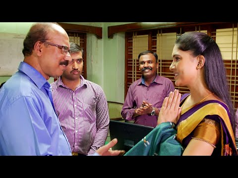 Deivamagal Episode 608, 29/04/15